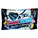 Sweetarts Skull and Bones Fun Size 12oz bag