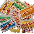 Smarties 3 pack candy