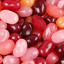 snapple mix jelly belly beans bulk