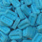 Pez Sourz Blue Raspberry Tablets Bulk