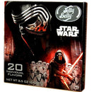 Star Wars Jelly Belly Gift Box