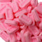 Pez Strawberry Tablets Bulk