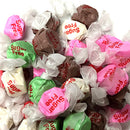 Sugar Free Assorted Salt Water Taffy