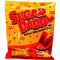 Sugar Daddy Changemaker 4oz bag