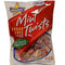 Sugar Free Mint Twists 3.75oz bags