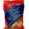 Sugar Free Peanut Butter Bars 3.75oz bags