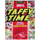 taffy time bulk