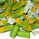 tootsie frooties lemon lime