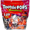tootsie pop miniatures