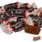 tootsie rolls chocolate