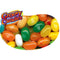 tropical mix jelly belly beans