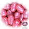very cherry jewels jelly belly beans