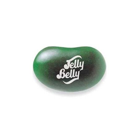 watermelon jelly belly beans