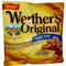 werthers sugar free caramel chocolate