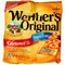 Werther's Original Sugar Free 2.75 oz. Bag