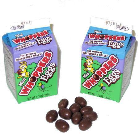whoppers egg carton