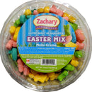 Easter candy Mello-Cremes mix