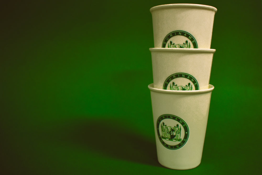 Load image into Gallery viewer, Surinaamse mokken (eco cups)