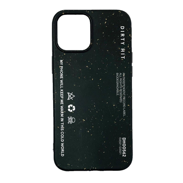 DH00562 IPHONE CASE