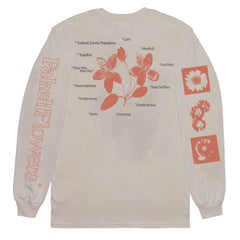 FIF VINYL LAYOUT LONGSLEEVE + DOWNLOAD