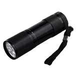 Lampe UV 250 Lumens Led