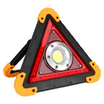 Projecteur Led Triangle de Sécurité