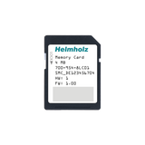 Memory Card for 1200/1500 series, 4MB - 700-954-8LC03