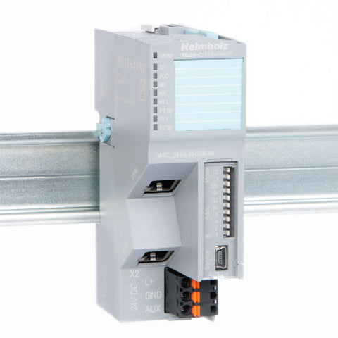 .Bus Coupler TB20-C EtherNet/IP - 600-175-1AA11