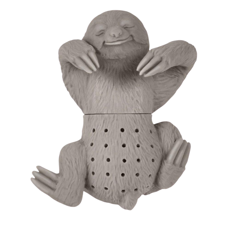 products/sloth_tea_infuser_1_2000x_f1d08eef-9d90-49bb-8d63-cc8e5a8da037-removebg_2.png