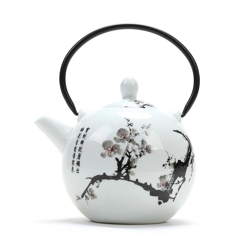 products/theiere-japonaise-en-porcelaine___11.jpg