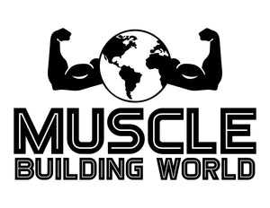 Muscle Building World