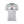 Load image into Gallery viewer, Mushin Goju-Ryu T-Shirt