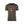 Load image into Gallery viewer, Mushin Shotokan T-shirt