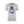 Load image into Gallery viewer, Mushin Zen T-shirt