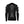 Load image into Gallery viewer, Mushin Bushido Code Rash Guard