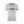 Load image into Gallery viewer, Mushin Jiujitsu Miami T-Shirt