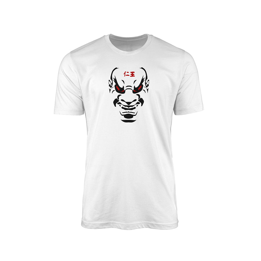 Mushin Nio Guardian T-shirt