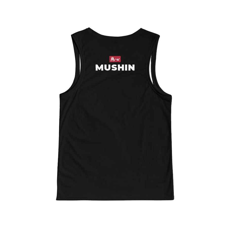 Mushin RE2PECT Tank Top
