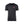 Load image into Gallery viewer, Mushin Kanji Essential Organic Cotton T-Shirt