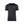 Load image into Gallery viewer, Mushin Essential Organic Cotton T-Shirt