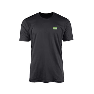 Mushin Essential Organic Cotton T-Shirt