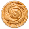 files/Ingredient_OrganicPeanutButter.png