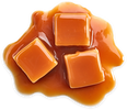 files/Ingredient_SmoothCaramel_8965b1a0-0502-4214-a4e4-f686d4862661.png