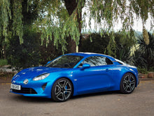 Load image into Gallery viewer, LIFE110 Sport Spring kit for Alpine A110