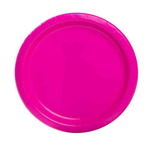 Hot Pink Party Plates, Pink Paw Patrol Party Set, Paw Patrol Birthday, Paw Patrol Tableware, Paw Patrol Party Supplies, Girl Paw Patrol Party, Paw Patrol Dessert Plates, Paw Patrol Lunch Napkins, Paw Patrol Everest, Paw Patrol Skye