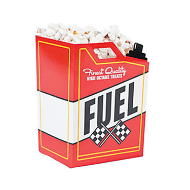 Race Car Party Box Favors 12 Count, Monster Truck Party Favor Boxes, Gas Tank Party Favor, Monster Truck Party Favors, Race Car Party Favor