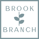 Brook & Branch