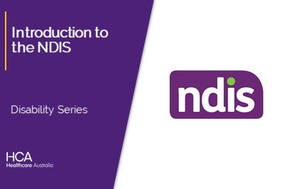 Introduction to NDIS