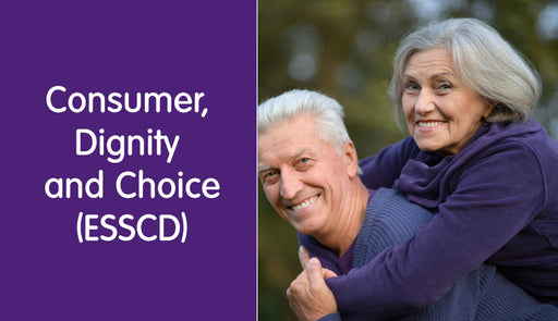 Consumer Dignity and Choice