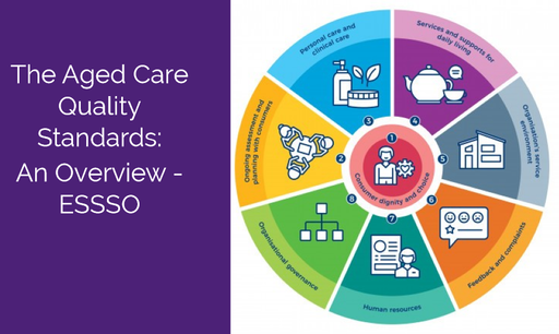 The Aged Care Quality Standards: An Overview